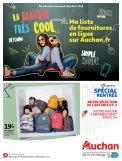 catalogue auchan issy les moulineaux du 2019-07-01...