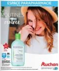 catalogue auchan du 2019-09-02...