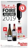 catalogue auchan du 2019-09-20...