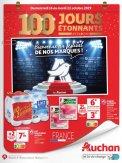 catalogue auchan du 2019-10-14...