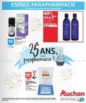 catalogue auchan louvroil du 2019-11-04...