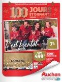catalogue auchan louvroil du 2019-11-12...