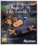 catalogue auchan du 2019-12-09...