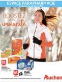 catalogue auchan du 2020-01-13...