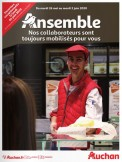 catalogue auchan du 2020-05-25...