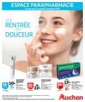 catalogue auchan du 2020-09-02...