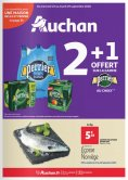 catalogue auchan du 2020-09-21...