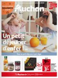 catalogue auchan du 2020-10-19...