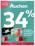 catalogue auchan du 2020-10-26...