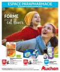 catalogue auchan du 2020-11-02...