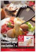 catalogue auchan du 2020-11-16...