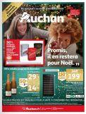 catalogue auchan du 2020-11-30...