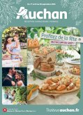 catalogue auchan du 2021-03-29...