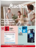 catalogue auchan du 2021-04-26...