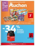 catalogue auchan du 2021-05-03...