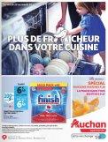 image auchan supermarche de la semaine jusqu039au 30...