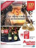 image auchan supermarche de la semaine du 11 au 17...
