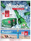 image auchan supermarche de la semaine du 1er au 7...