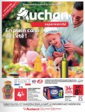 image auchan supermarche de la semaine du 8 au 14...