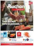 image auchan supermarche de la semaine du 30 septembre...