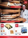image auchan supermarche de la semaine du 7 au 13...