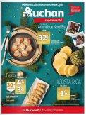 image auchan supermarche de la semaine du 22 au 24...