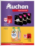 catalogue auchan supermarche du 2021-01-11...