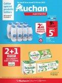 image auchan supermarche de la semaine du 16 au 23...