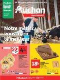 catalogue auchan supermarche de la semaine du 24 fevrier au...