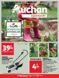 catalogue auchan supermarche du 2021-02-22...