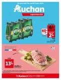 image auchan supermarche de la semaine du 3 au 9 mars -...