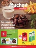 catalogue auchan supermarche du 2021-03-29...