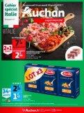 catalogue auchan supermarche du 2021-04-12...