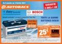 catalogue autobacs du mois jusqu039au 3 fevrier -...