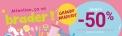 catalogue autour de bebe saint renan du 2020-02-10...