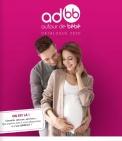 catalogue autour de bebe du 2020-03-30...