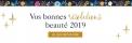 catalogue beauty success du 2019-01-02...