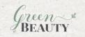 image beauty success du moment - beauty conseil