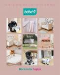 catalogue bebe 9 du moment - magazine 2020
