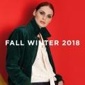 catalogue bensimon du 2019-01-07...