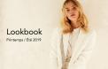 catalogue berenice de la saison - lookbook...