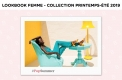 image besson du moment - lookbook femme...