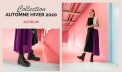 catalogue besson du 2020-09-28...