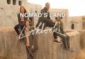 image bizzbee du moment - lookbook nomad039s...