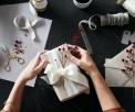 image boconcept du moment - guide cadeaux...