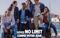catalogue bonobo bourg en bresse du 2020-02-21...