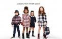 catalogue bonpoint de la saison - collection...