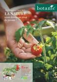 image botanic du moment jusqu039au 7 mai -...