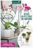 catalogue botanic du 2021-03-01...