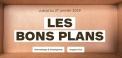 catalogue boulanger du 2019-01-18...